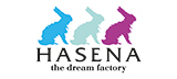http://www.hasena.ch
